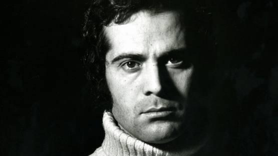 Pino Pascali - profile