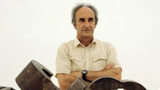 Portrait-of-Eduardo-Chillida-image-courtesy-of-Pinterest2