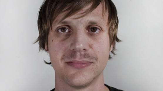Ralf Baecker - profile