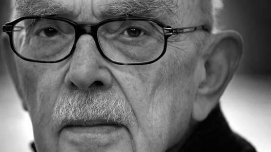 Raoul De Keyser - profile