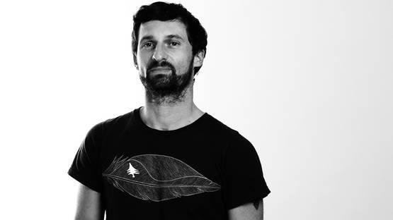 Reinhard Gupfinger - artist