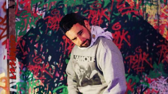 Renk portrait - Image source 912 Arty blog