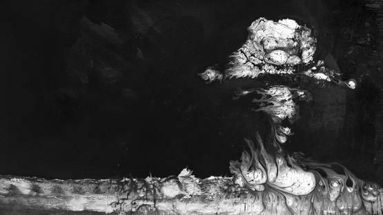 Roberto Coda Zabetta - Untitled, 2014 (detail) - Image source Mc2 Gallery