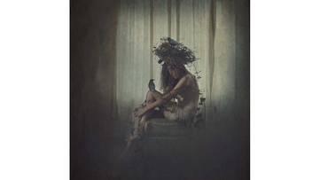Rocio Villanueva - Abandonment