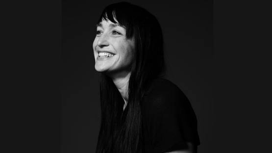 Shana Lutker - profile