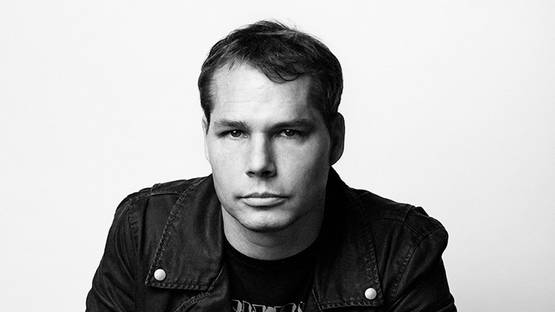Shepard Fairey - featured