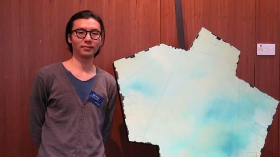 Sim Chan - profile