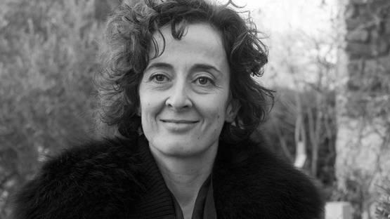 Simona Frillici - profile