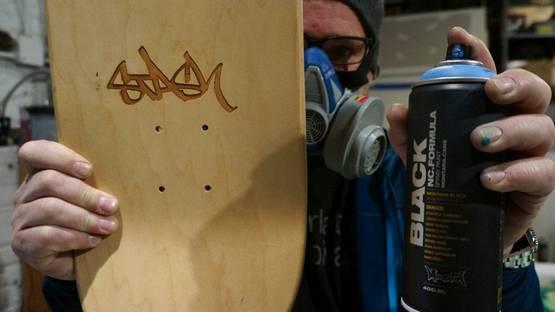 Stash-graffiti-Studio-Visit-AM-10