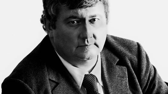 Terence Donovan - photographer, photo credits Wikiwand