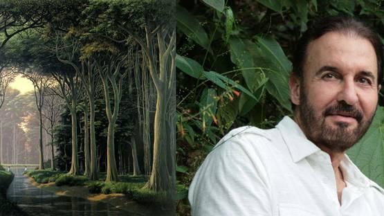 Tomás Sánchez - Profile Image