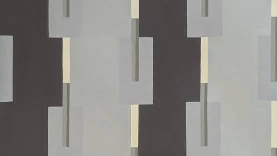 Ton Pape - Untitled, 1950-1970 (detail)