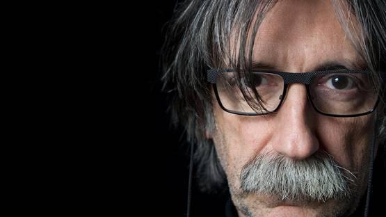 Ugo Giletta - profile picture