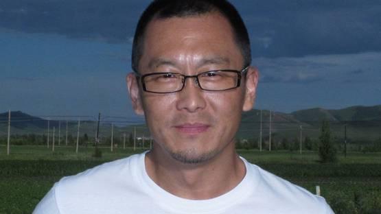 Wang Chuan - profile
