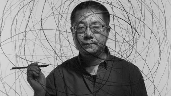 Wang Huangsheng, photo courtesy of CAFA
