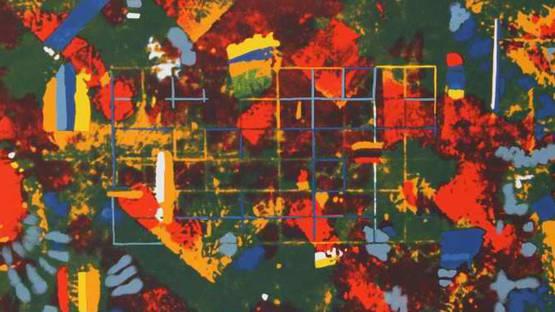 William Taggart - Untitled