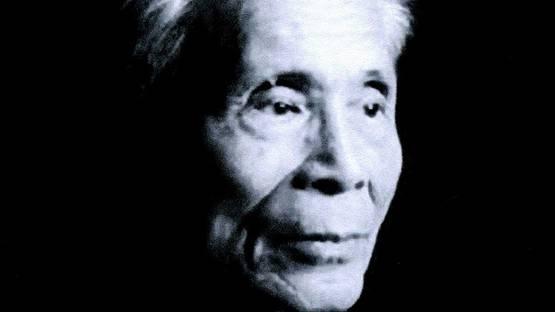 Wu-Guanzhong