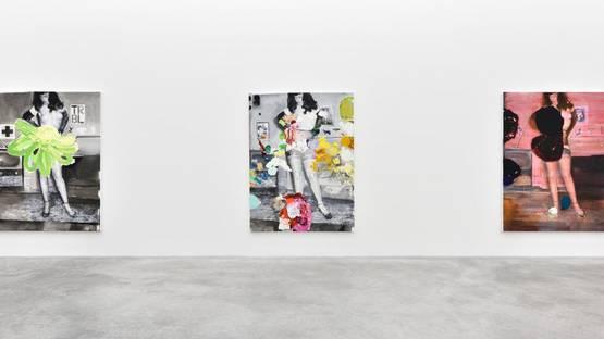 almine-rech-gallery-iw2016p16433jpg
