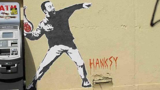 hanksy-on-rivington