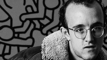 keith_haring_portrait