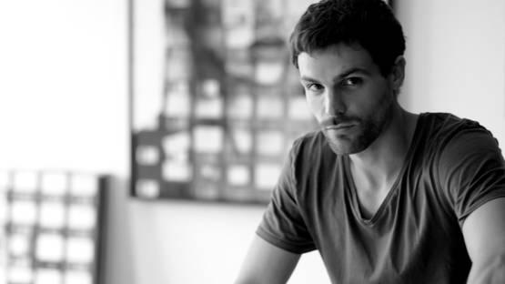 Nick Gentry - profile