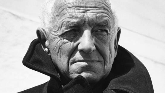 Andrew Wyeth - profile