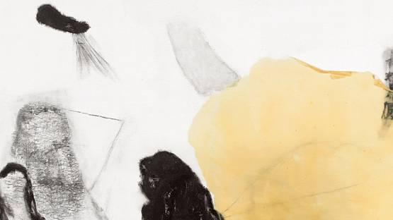 shang yang ink painting (detail)