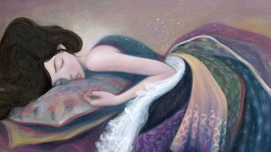 stella-im-hultberg-sleep-to-dream