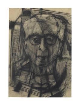 Elaine De Kooning - Untitled-1962.jpg