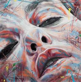 David Walker - Bride 4 Revised