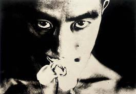 Eikoh Hosoe - Ba Ra Kei, 1961