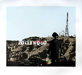 Nick Walker - Morning after Hollywoodjpg