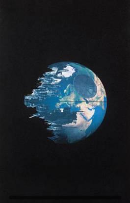 Pure Evil - Death Planet, 2007