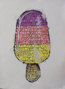 Tilt---Ice-Cream,-2013