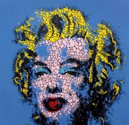 Tilt---Marilyn,-2010