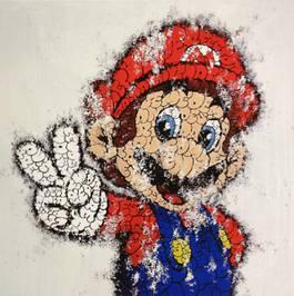 Tilt - Série complète de Mario, 2012