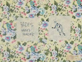 Tracey Emin - Hades Hades Hades, 2009
