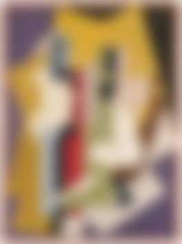 Albert Gleizes-Untitled-1920.jpg