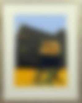 Miguel Ybanez - Untitled-1987.jpg