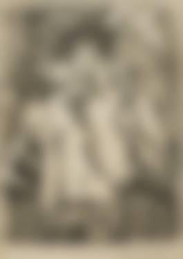 Otto Mueller-Zigeuner-Liebespaar 2 (K. 142)-1922.jpg