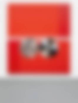 Garth Weiser-Cardio-2009.jpg