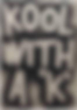 Eddie Peake-Kool With A 'K'-2012.jpg