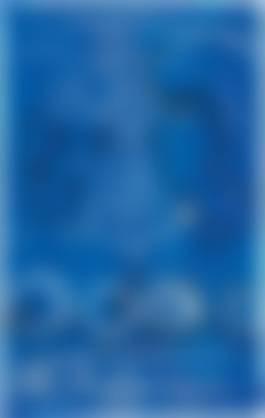 Ella Kruglyanskaya-Apples And Oranges In Blue-2013.jpg