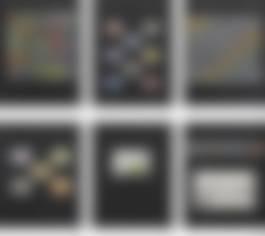 Lo Stato Di Mangiare; Amis Et Amants; Lichaam En Geest; Postes AÉRiennes Du Sabot; Nadorp; Territoires De Calude - Etats D'Outre Mer[Six Works]-1972.jpg