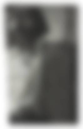 Edward Steichen-Profile Portrait Of Edward Gordon Craig-1909.jpg