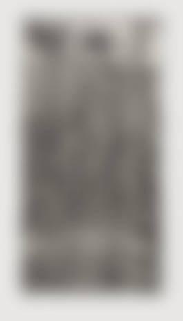 Pat Steir-Long Vertical Falls #4-1991.jpg