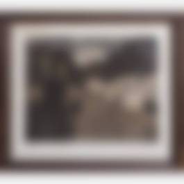 Frits Thaulow - Marias Måned.jpg