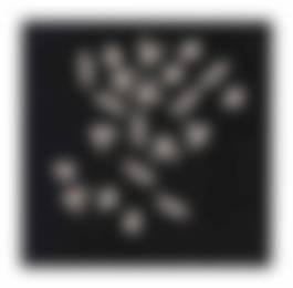 Jean Arp-Variables Bild (3 x 7 = 21 Formen)-1964.jpg