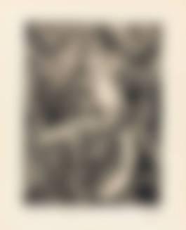 Andre Masson-Nocturne-1944.jpg