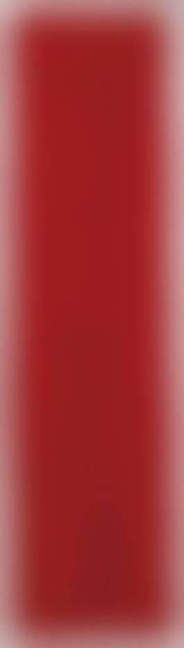 Bernard Aubertin-Rouge (Red)-1963.jpg
